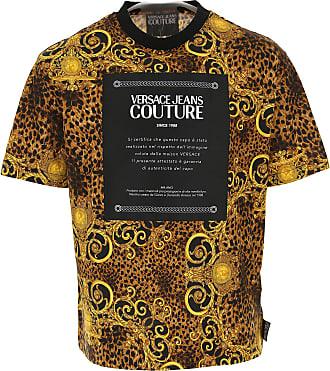 vendite calde 1d781 9a483 Magliette Versace®: Acquista fino a −50% | Stylight