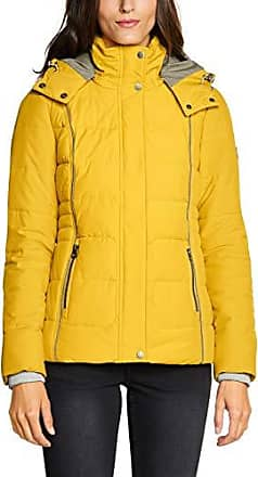 sale uk official supplier new concept Cecil Herbstjacken: Sale ab 27,74 € | Stylight