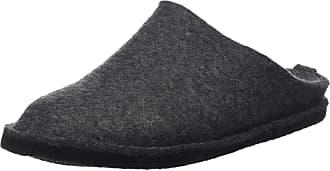 d55d4dad787f Men s Felt Slippers  Browse 160 Products at £6.00+
