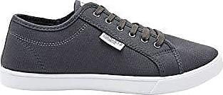 HENLEYS Oakland Boot Herren Winterschuhe HTG00239 black