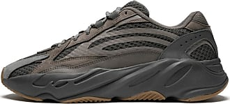 adidas Yeezy Boost 700 V2 Geode - Size 5