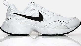 Jämför Priser På Nike Nike Zoom Dam & Köp Upp Till −70