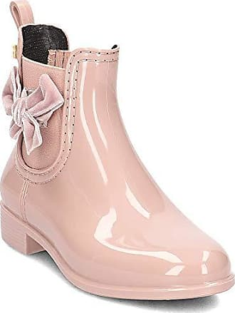 8366b227a98afc Lemon Jelly Lacey Stiefel Madchen Rose - 31 - Gummistiefel