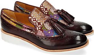 Chaussures Sans Lacets Femmes   19830 Produits jusqu  à −70%   Stylight 62df8561a82b