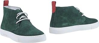 quality design c9eeb d70f5 Scarpe Del Toro Shoes®: Acquista fino a −62% | Stylight