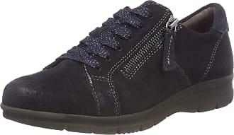 fef39330d3d930 Jana Womens 8-8-23611-21 805 Low-Top Sneakers