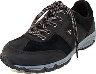 cbe3b4d55ca57 Mephisto® Sneakers − Sale: up to −30% | Stylight