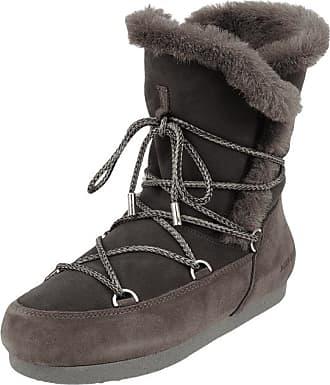 online store 5c19b 18d25 Moon Boot Winterstiefel: Sale bis zu −37% | Stylight
