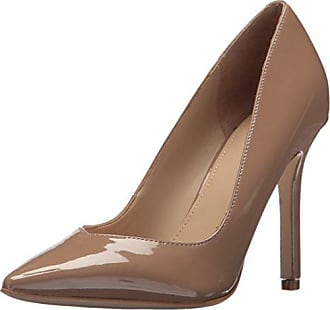 101b9ef1745 Guess® Pumps  Must-Haves on Sale up to −50%