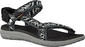 buy popular dfedd 2578c Teva® Sandalen für Damen: Jetzt bis zu −41% | Stylight