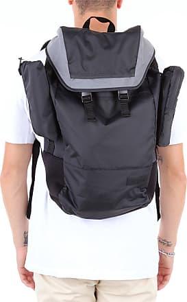 Eastpak Backpack Black