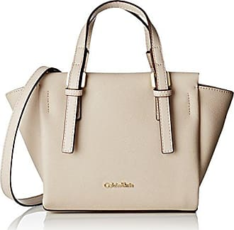 best sneakers 613c0 df0f2 Calvin Klein Taschen: 1312 Produkte im Angebot | Stylight