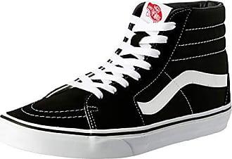 009ccab42 Zapatillas Altas de Vans®  Ahora hasta −55%