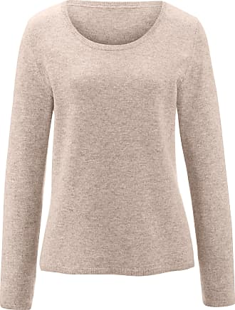 new cheap new styles new cheap Peter Hahn Cashmere Pullover: Bis zu bis zu −41% reduziert ...