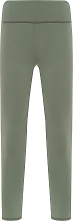 Body for Sure Calça Legging Croco Body For Sure - Verde