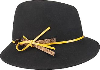 adff61b7536d0 Lierys Sombrero Mujer con Lazo Lacado by Lierys