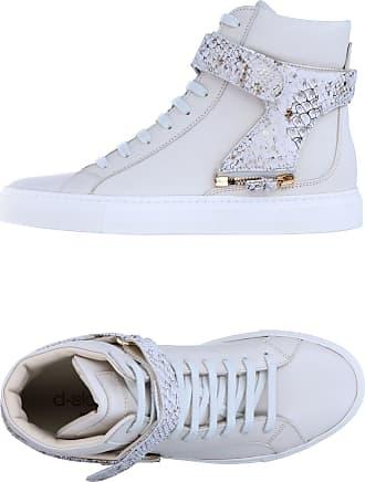 separation shoes 87ea8 1fe6e Scarpe d-s!de®: Acquista fino a −65% | Stylight