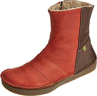 Chaussures de mode El Naturalista Nf82 Pleasant Rice Field