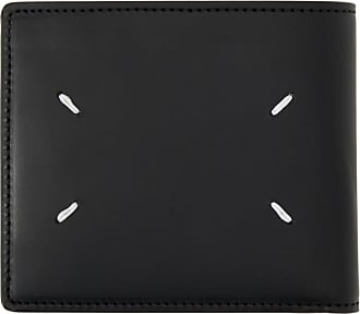 Maison Margiela Wallets you can''t miss
