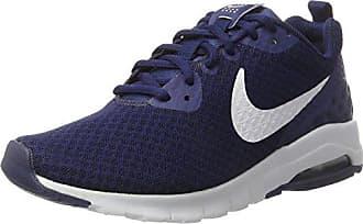 Nike Damen Air Max Thea Damen Sneaker, 89,90 €