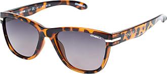 O'Neill ONEILL SeaPink 102P Polarised Sunglasses