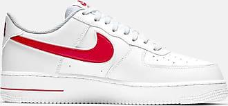 wholesale dealer 007ce bfe69 Nike Skor - Air Force 1 07 3