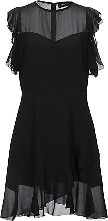 Tigha KLEIDER - Knielange Kleider auf YOOX.COM