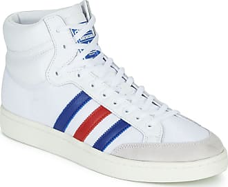 basket adidas montante homme