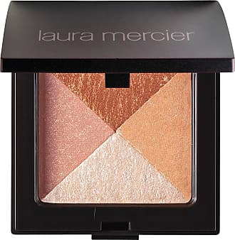 Laura Mercier Peach Mosaic Highlighter 6g Damen