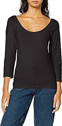 Camiseta sin Mangas para Mujer BlendShe Bsfarah R To