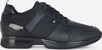 acheter en ligne 9f30e 0f371 Chaussures Azzaro® : Achetez jusqu''à −40%   Stylight