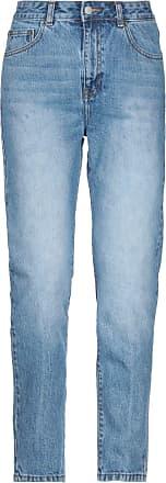 Dr. Denim DENIM - Jeanshosen auf YOOX.COM
