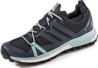 Damen Sneaker in Grau von adidas® | Stylight