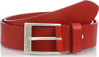 47bccba1929b4c Gürtel in Rot: 425 Produkte bis zu −52% | Stylight