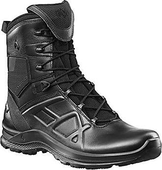 Haix Stiefel für Herren: 52+ Produkte ab 99,95 € | Stylight