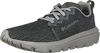 Columbia Womens Backpedal Shoe, Breathable, High-Traction Grip
