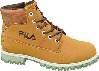 Fila Stiefel für Herren: 48+ Produkte bis zu −50% | Stylight