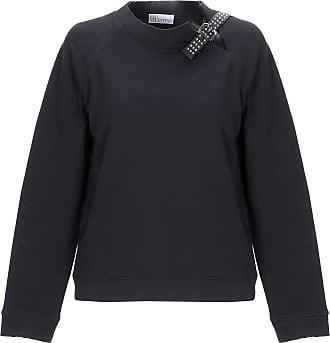 Red Valentino TOPS - T-shirts auf YOOX.COM