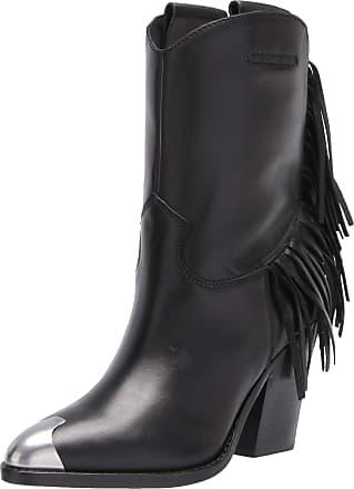 Ash Shoes / Footwear for Women − Sale