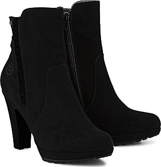 ad41d4a550679 Bugatti Ankle Boots: Sale bis zu −25% | Stylight