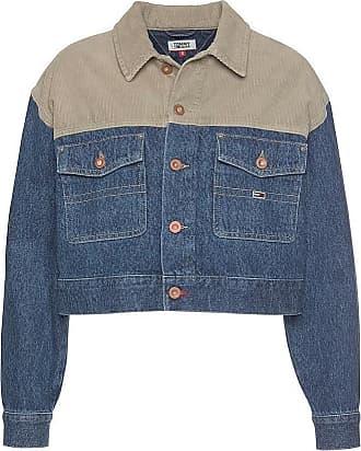 Tommy Jeans® Jeansjacken für Damen: Jetzt ab CHF 58.99