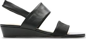 Chaussures Compensées Clarks® : Achetez jusqu''à −35