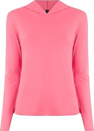 Lygia & Nanny Fig Skin Sweatshirt - Rosa