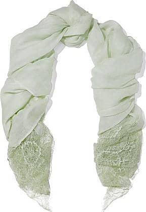 b4133cd44 Valentino® Cashmere Scarves − Sale: up to −77% | Stylight