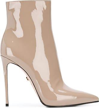Le Silla Ankle boot Eva - Neutro