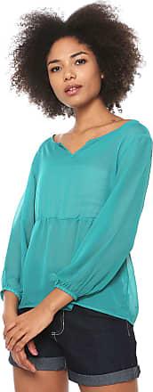 FiveBlu® Blusas  Compre com até −72%  b0392f3c98732