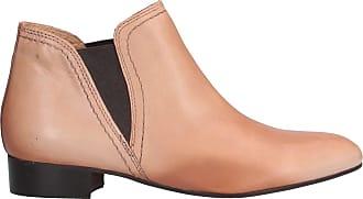 Chaussures JB Martin : Achetez jusqu'à −53% | Stylight