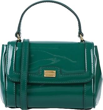 sconto del 50 vasta gamma migliore Borse Dolce & Gabbana®: Acquista fino a −65%   Stylight