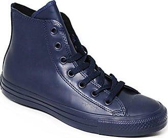 98445d595061 Converse Leder Sneaker  Sale bis zu −40%