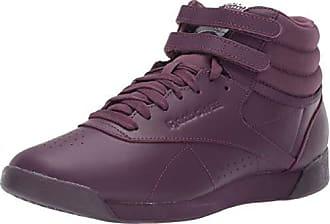 d1c335357b Women's Reebok® Sneakers: Now up to −55% | Stylight